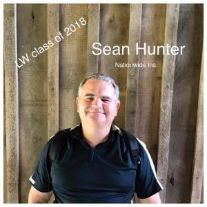 Sean Hunter   Nationwide Insurance