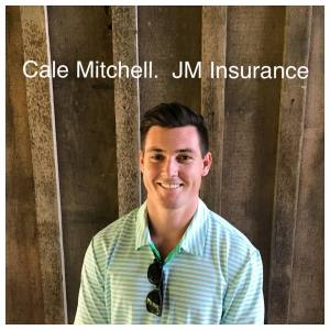 Cale Mitchell | JM Insurance