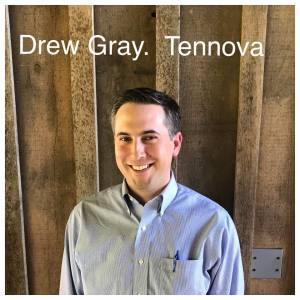 Drew Gray | Tennova